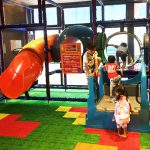 【子連れ】朝マック+プレイランドで子供が喜ぶ2つの理由