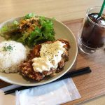 那覇・首里「Cafe3-PLANT(カフェスリープラント)」は子連れも行けるノマドカフェ!Wi-Fiも早くて作業サックサクです