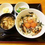 沖縄・八重瀬町『アグリハウスこちんだ』の『たまごめし』で卵かけご飯!最高な朝ごはんを食べてきた♪