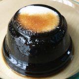 KALDIの激うま超濃厚コーヒーゼリーの圧倒的美味しさにハマってしまった。程よいビター感と甘さ控えめ